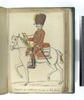 Trompette des Carabiniers du reg-t de Villa Viciosa (1806) (NYPL b14896507-87927).tiff