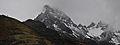 Troublemint and Doublemint Peaks in the Talkeetna Range of Alaska.jpg