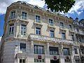 Troyes - Société générale, place Foch.jpg
