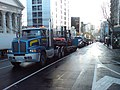 Truck Drivers Protest In Auckland CBD II.jpg
