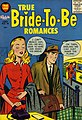 True Bride-to-Be Romances No 18 Harvey, 1956 SA.jpg