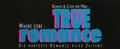 True Romance Schriftzug.png