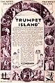 Trumpet Island (1920) - 5.jpg