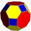 Truncated-cuboctahedron.png