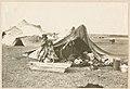 Tscherkessen Gypsies (9459938770).jpg
