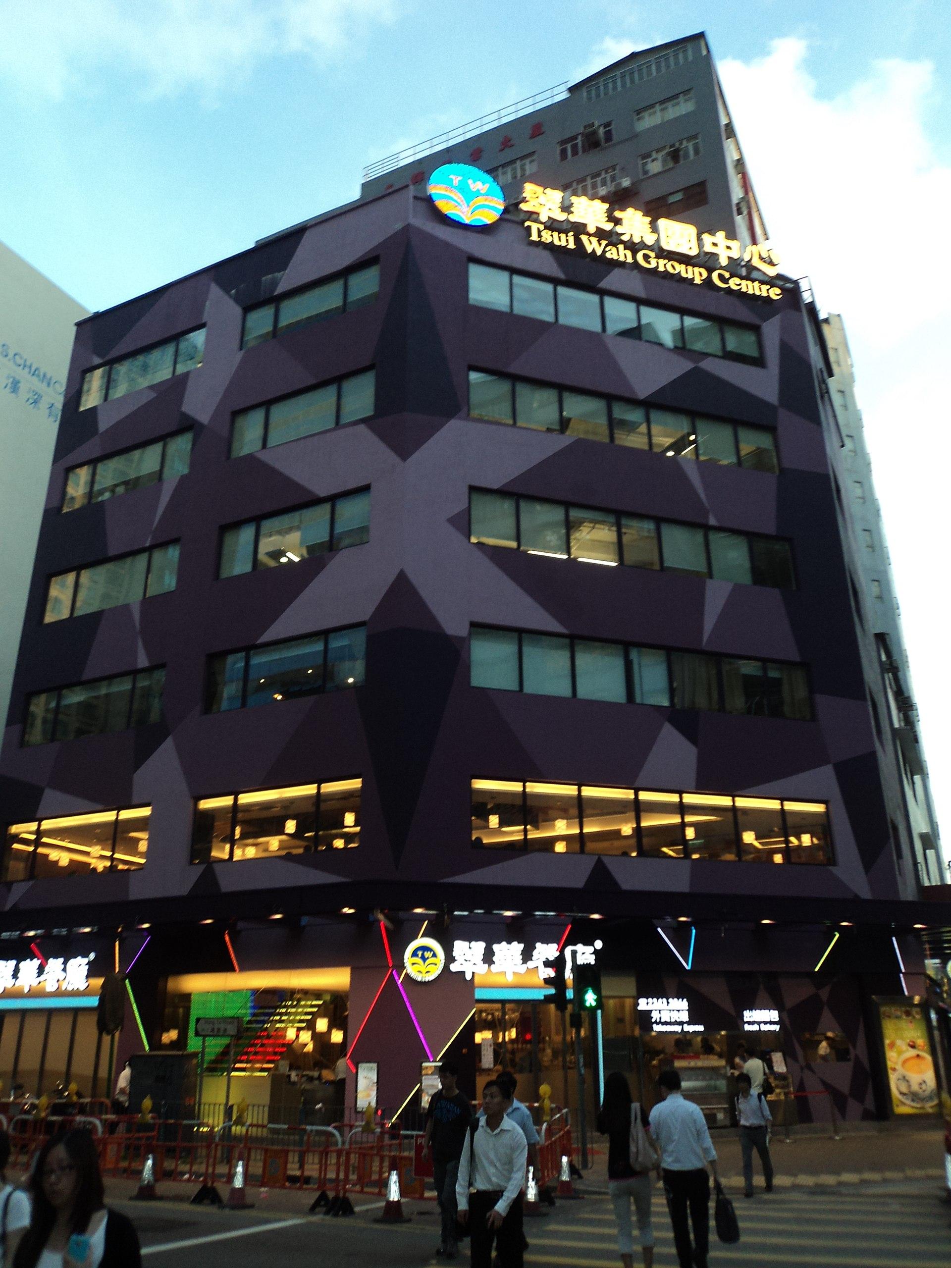 Ben Ng Macau Natural Gas