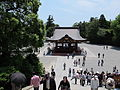 Tsurugaoka hachimangu, 03.JPG