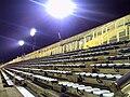 Tsurumi Stadium 2010-5.jpg