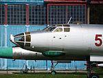 Tu-16K (53) at Central Air Force Museum pic1.JPG