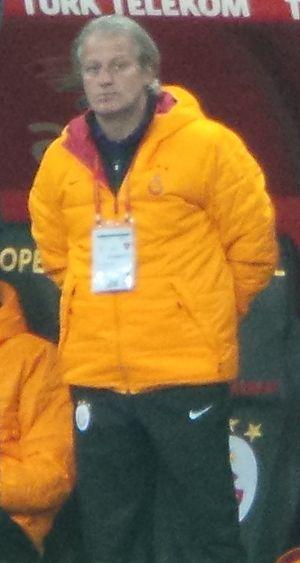 Tugay Kerimoğlu'13.JPG