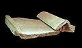 Tuiles romaines-Musée d'histoire naturelle et d'ethnographie de Colmar.jpg