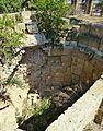 Tunezja, Kartagina - panoramio (1).jpg