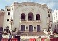 Tunis theatre.jpg