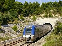 Tunnel La Couronne.jpg