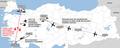 Turcja, 15-16.07.2016r. Próba zamachu.png