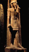 Turin statue of Seti II.jpg