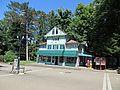 Turistički informacioni centar - panoramio (1).jpg