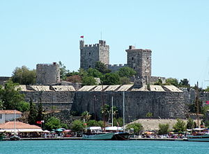 TurkeyBodrumCastle.jpg
