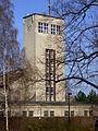 Turm d. Reichswehrkaserne.JPG