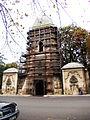 Turn clopotniță 4.JPG