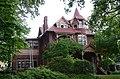 Turner-Ledbetter House.JPG