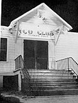 Turner Army Airfield - NCO Club Enterance.jpg