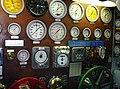 Turner Joy Engine and Boiler Controls.jpg