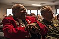 Tuskegee Airman shares his story with today's Airmen 121102-F-AV409-109.jpg