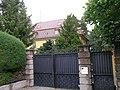 Tutzing Villa Graf Stolberg.JPG