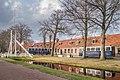 Tweede kolonie Veenhuizen.jpg