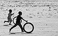Two-wheeler.jpg