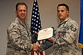 Two 4 FW Airmen receive Bronze Stars 140623-F-FU646-037.jpg