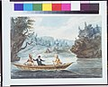 Two Indians and a White Man in a Canoe MET APS3534.jpg