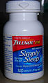 Tylenolsimplesleep.jpg