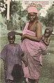 Types Soussou (village de Tafori)-Afrique Occidentale.jpg