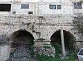 Tyre-Maashouk-PalestinianNeighbourhood RomanAqueduct RomanDeckert27112019.jpg