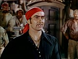 Tyrone power black swan 2.jpg