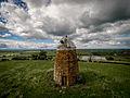 Tysoe Windmill.jpg