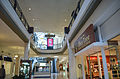 Tyson's Corner Center mall (7069586801).jpg