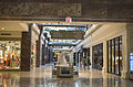 Tysons Corner Center Mall (6923507902).jpg