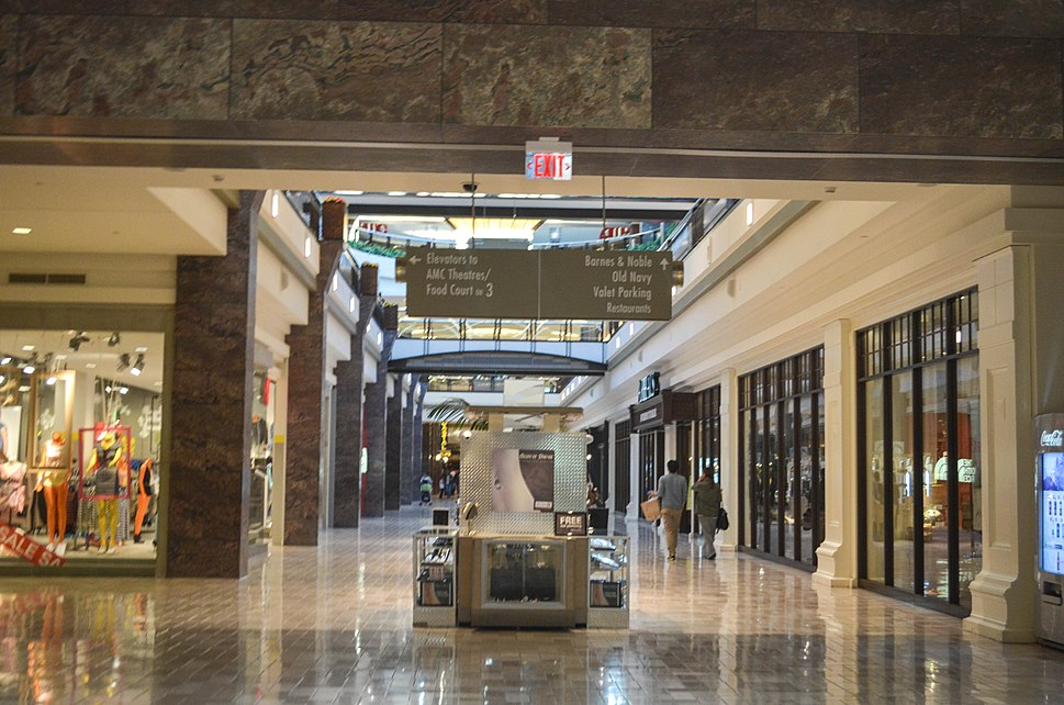 Tysons Corner Center Mall (6923507902)