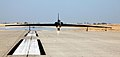 U-2 High Flight (15629096440).jpg