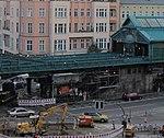U-Bahnhof Eberswalder Strasse (outside) crop2.jpg
