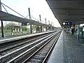 U-Bahnhof Garching-Hochbrück - platforms.JPG