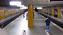 Gostenhof