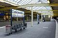 U-Bahnhof Onkel Toms Hütte 20130705 8.jpg