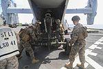 U.S. Marines Prepare to board an MV-22 Osprey 160509-M-AF202-236.jpg