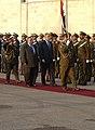 U.S. Presidential Visit to Baghdad DVIDS136037.jpg