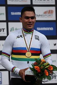 UCI Track World Championships 2018 223 (cropped).jpg