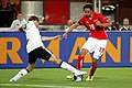 UEFA Euro 2012 qualifying - Austria vs Germany 2011-06-03 (05).jpg